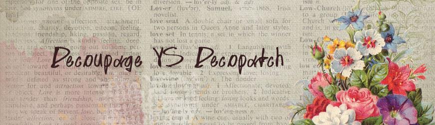 decoupage-decoptach-blog-post-tetragono
