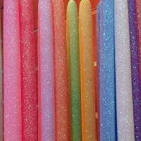 lampades-glitter-tetragono