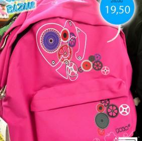 polo-tsanta-pink-super-summer-bazaar-tetragono