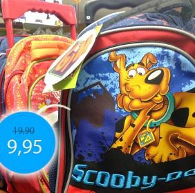 scooby-doo-tsanta-troley-nipiou-super-summer-bazaar-tetragono