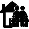 family-anergoi-politeknoi-tetragono