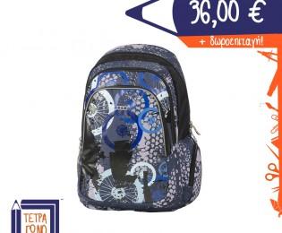 sxoliki-tsanta-polo-9-01-201-05