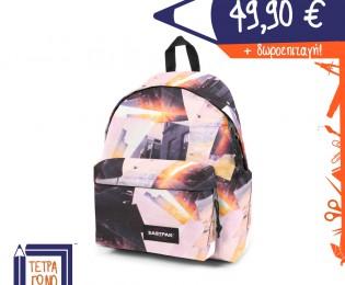 tsanta-eastpak-EK620_92J-tetragono
