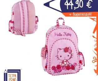 tsanta-hello-kitty-15921-tetragono