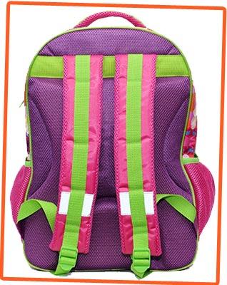 8454089acf2 Αποφύγετε εταιρίες που για να χαμηλώσουν την τιμή της τσάντας, δεν  περιλαμβάνουν προσεκτικά σχεδιασμένους ιμάντες γιατί ενδέχεται να  προκαλέσουν έως ...