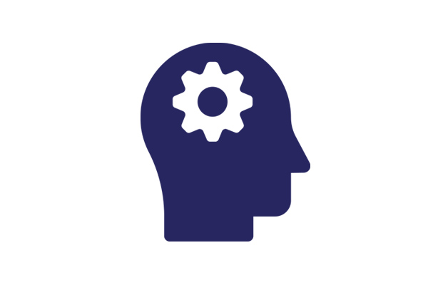 brain-2-tetragono