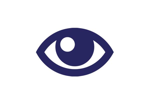 vision-2-tetragono