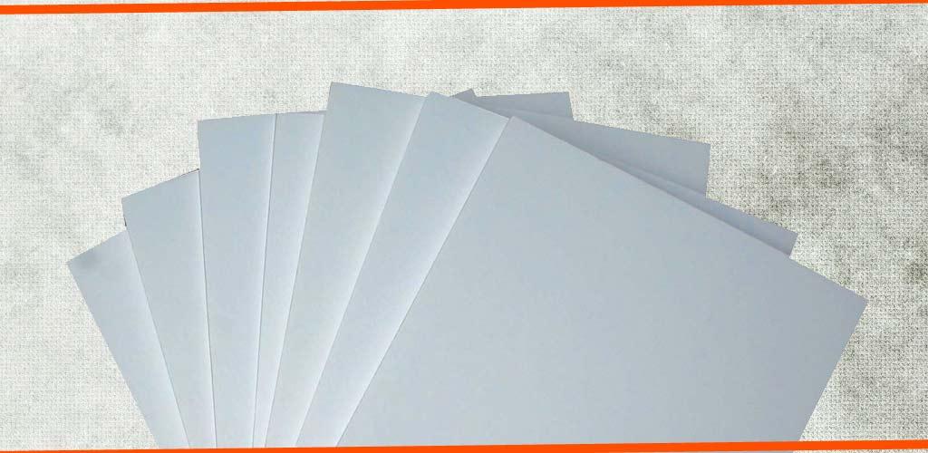 kataskeues-gia-sxoleio-tetragono-1024x500-8