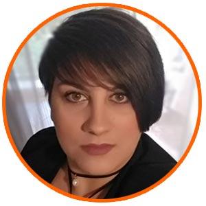 Varvara-mamastories-blogger-tetragono