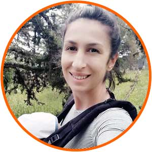 chrysi-bliss-seeking-mom-blogger-tetragono