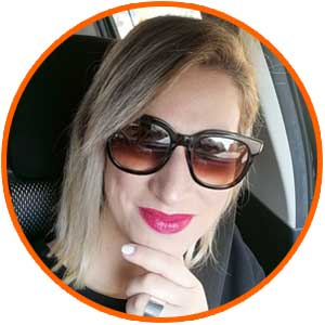 elena-Busy-Mama-blogger-tetragono