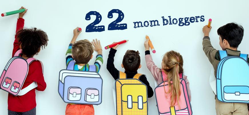 epilego-sxoliki-tsanta-22-mom-bloggers-tetragono